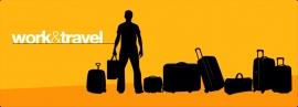 Chương trình du lịch và làm việc Hè