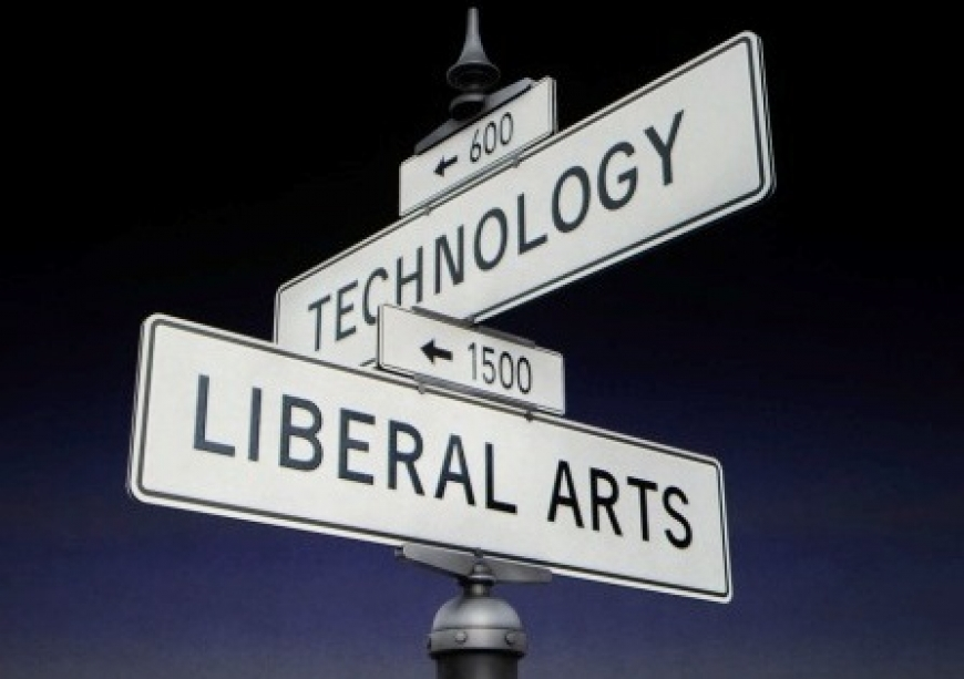 What Are Liberal Arts?