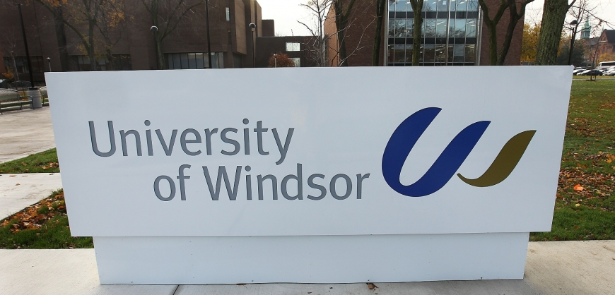 University of Windsor