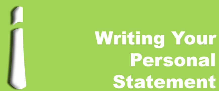 Personal Statement Samples for Australia Study Permit